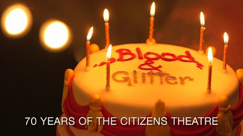 Image: Blood-and-Glitter-70-Years-of-the-Citizens-Theatre-Cover.jpg