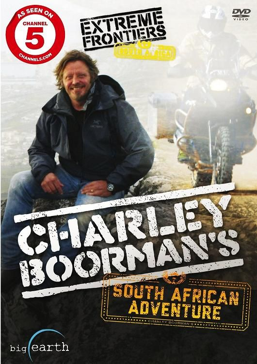 Image: Charley-Boorman-s-South-African-Adventure-Cover.jpg