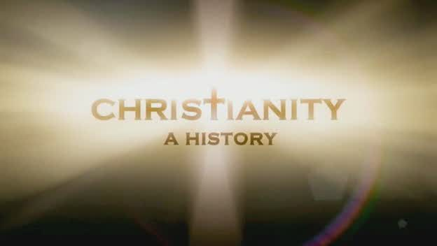 Image: Christianity-A-History-Cover.jpg