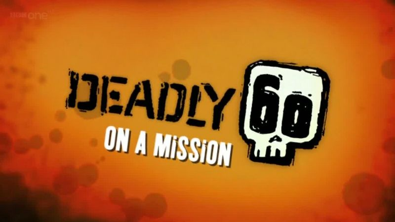 Image: Deadly-60-on-a-Mission-Series1-Cover.jpg