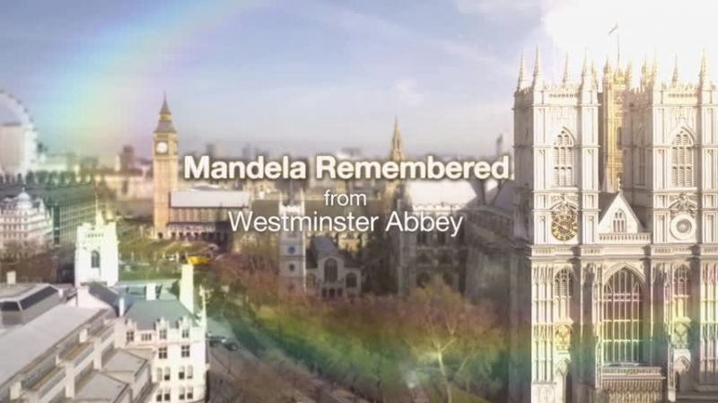 Image: Mandela-Remembered-from-Westminster-Abbey-Cover.jpg