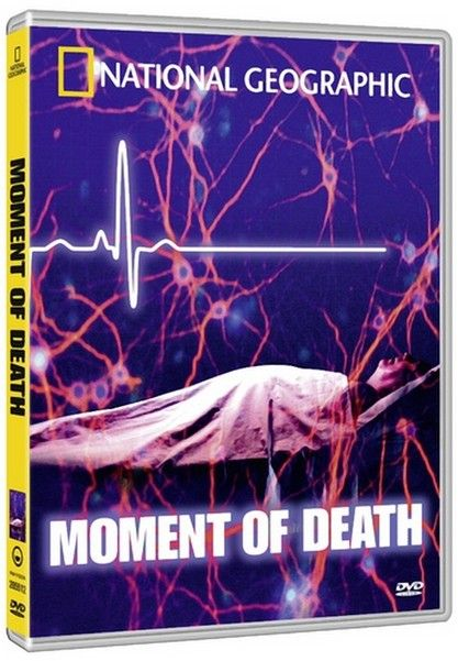 Image: Moment-of-Death-Cover.jpg