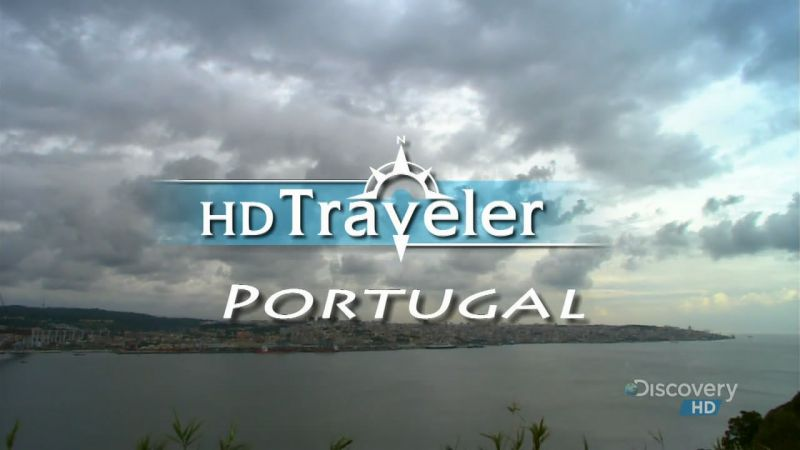 Image: Portugal-Cover.jpg