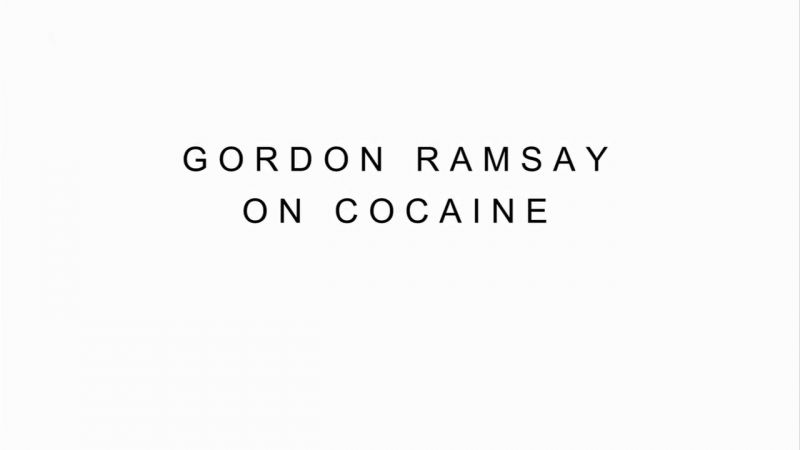 Image: Ramsay-on-Cocaine-Series-1-Cover.jpg
