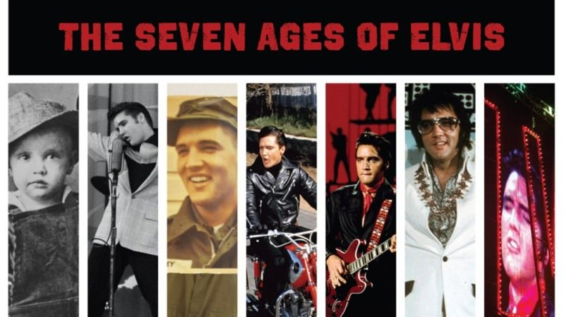 Image: Seven-Ages-of-Elvis-Cover.jpg