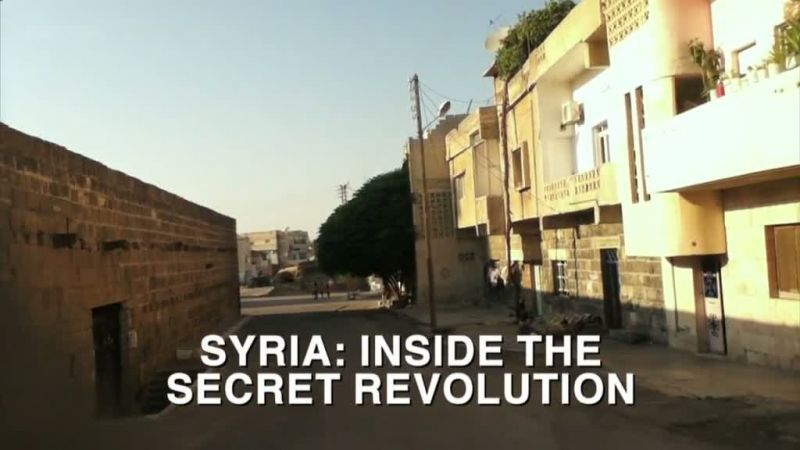 Image: Syria-Inside-the-Secret-Revolution-Cover.jpg