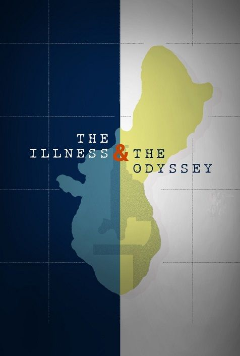 Image: The-Illness-and-the-Odyssey-Cover.jpg