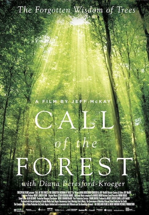 Image: Call-of-the-Forest-Cover.jpg