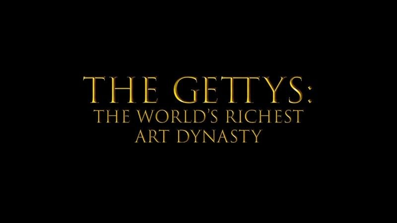 Image: Gettys-The-World-s-Richest-Art-Dynasty-Cover.jpg
