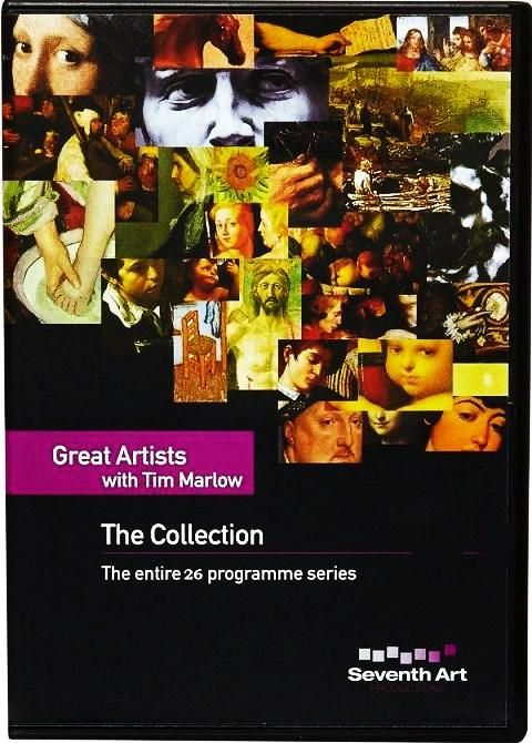 Image: Great-Artists-The-Collection-Cover.jpg