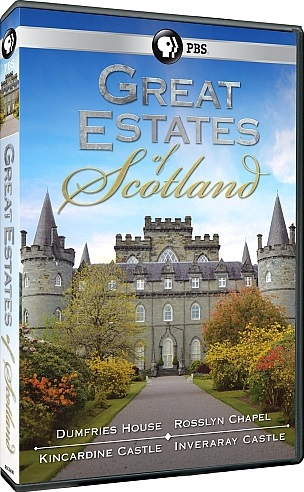 Image: Great-Estates-of-Scotland-Cover.jpg