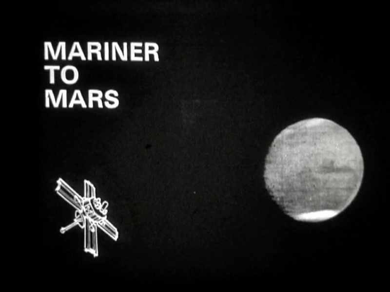 Image: Mariner-to-Mars-Cover.jpg