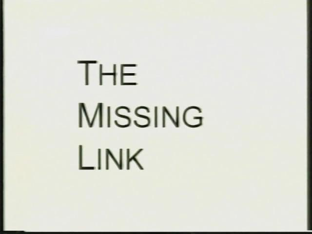 Image:Missing_Link_Cover.jpg