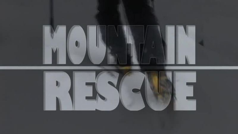 Image: Mountain-Rescue-Cover.jpg