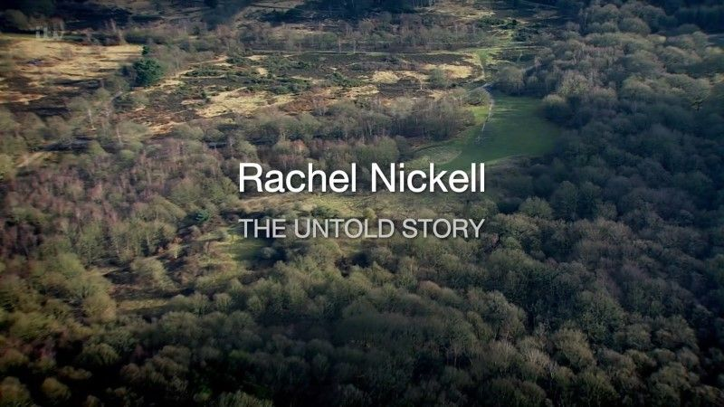 Image: Rachel-Nickell-The-Untold-Story-Cover.jpg