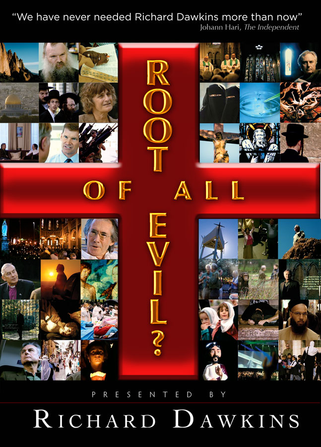 Image: Root-of-all-Evil-Cover.jpg