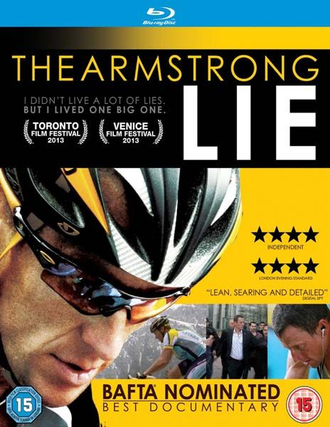 Image: The-Armstrong-Lie-Cover.jpg