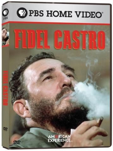 Image: As-It-Happened-Fidel-Castro-Cover.jpg
