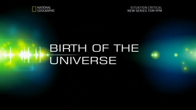 Image: Birth-of-the-Universe-Cover.jpg