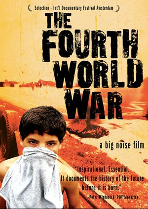 Image: Fourth-World-War-the-Cover.jpg