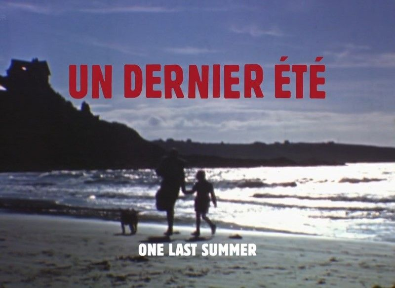 Image: France-1939-One-Last-Summer-Cover.jpg