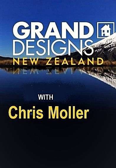 Image: Grand-Designs-New-Zealand-Series-3-Cover.jpg