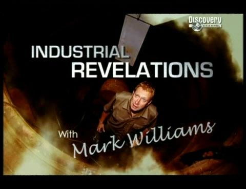 Image: Industrial-Revelations-Cover.jpg
