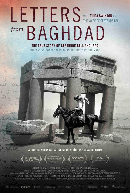 Image: Letters-from-Baghdad-BBC-Cover.jpg