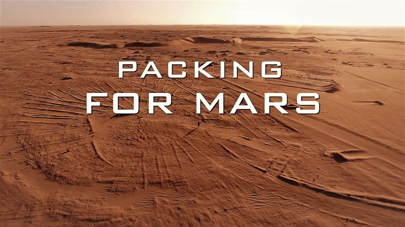 Image: Packing-for-Mars-Cover.jpg