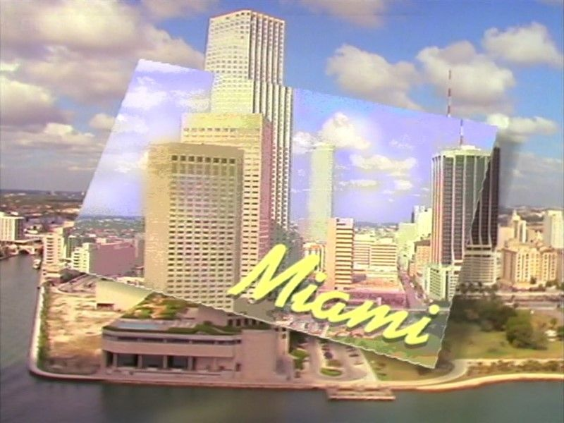 Image: Postcard-from-Miami-Cover.jpg