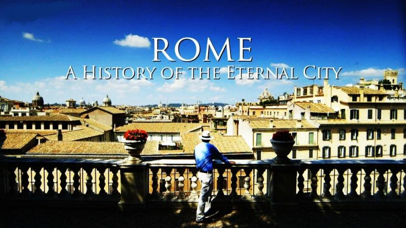 Image: Rome-a-History-of-the-Eternal-City-Series-1-Cover.jpg
