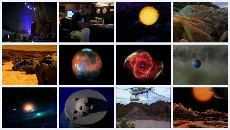 Image: Search-for-Alien-Planets-Screen0.jpg