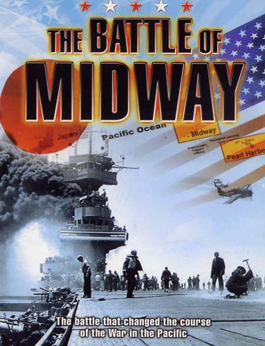 Image: The-Battle-of-Midway-Cover.jpg