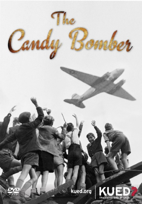 Image: The-Candy-Bomber-Cover.jpg