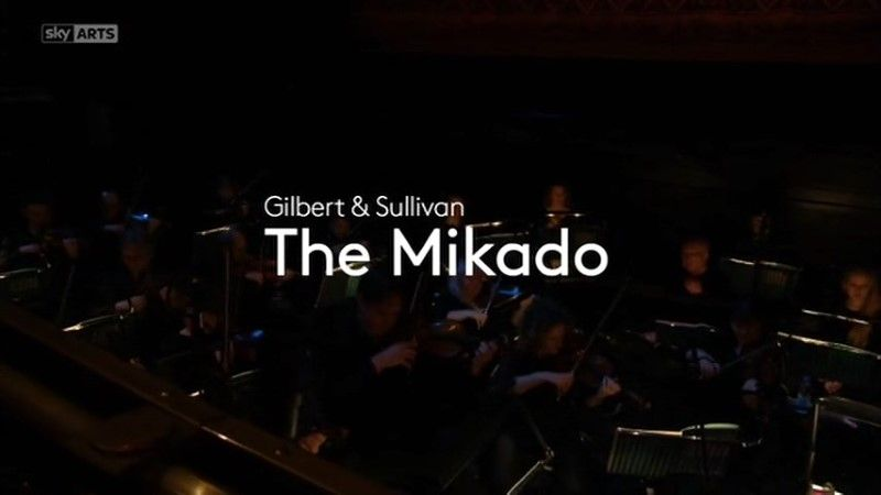 Image: The-Mikado-BSkyB-Cover.jpg
