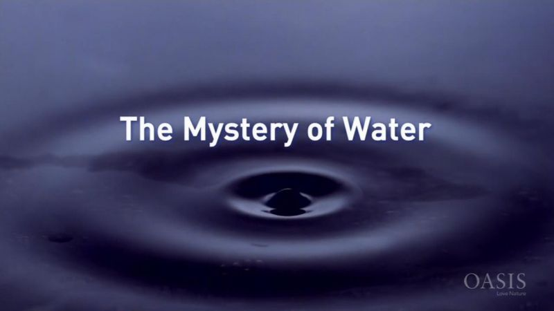 Image: The-Mystery-of-Water-Cover.jpg