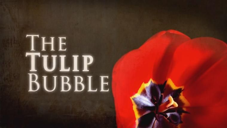 Image: The-Tulip-Bubble-Cover.jpg