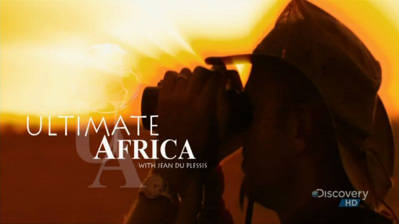 Image: Ultimate-Africa-Season-2-Cover.jpg