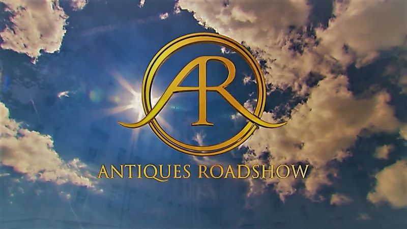 Image: Antiques-Roadshow-Series-39-Senate-House-1-Cover.jpg