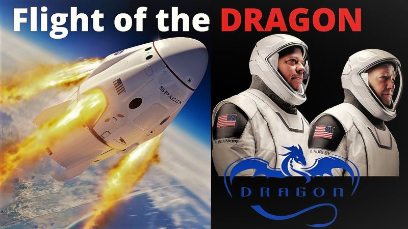 Image: Breakthrough-Flight-of-the-Dragon-Part-3-Mission-Update-Cover.jpg