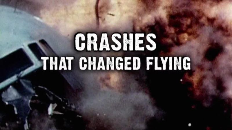 Image: Crashes-that-Changed-Flying-Cover.jpg