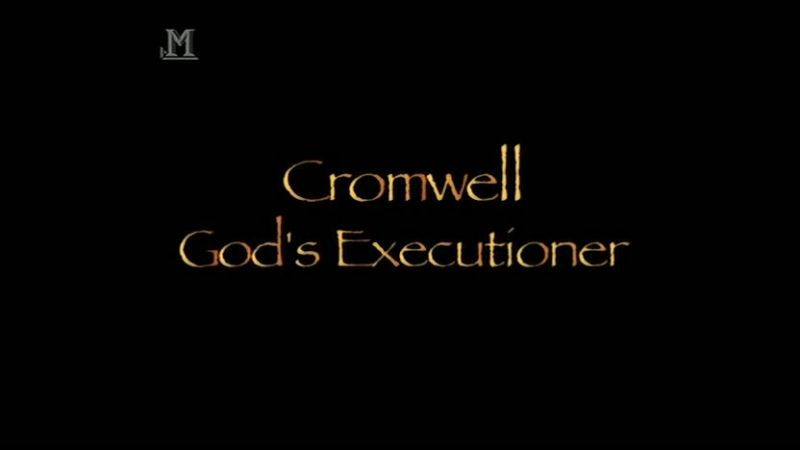 Image: Cromwell-God-s-Executioner-Cover.jpg