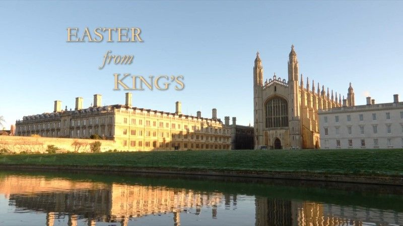 Image: Easter-from-King-s-2018-Cover.jpg