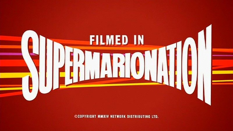 Image: Filmed-in-Supermarionation-Cover.jpg