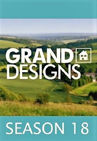 Image: Grand-Design-Series-18-Cover.jpg