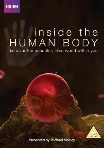 Image: Inside-the-Human-Body-Cover.jpg