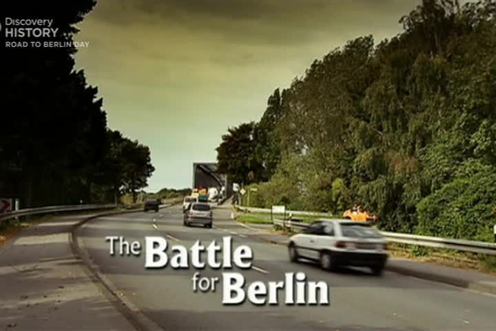 Image:Road-to-Berlin-chaptershot9.jpg