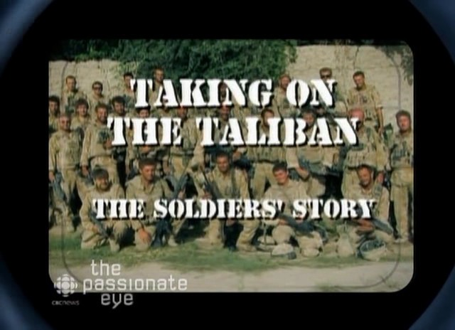Image: Taking-on-the-Taliban-Cover.jpg