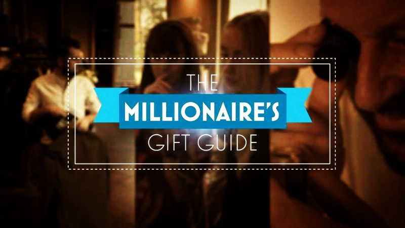 Image: The-Millionaire-s-Gift-Guide-Cover.jpg