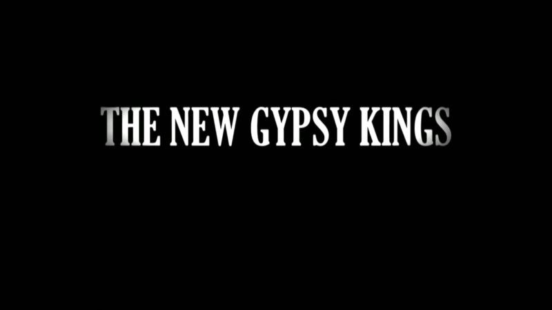 Image: The-New-Gypsy-Kings-Cover.jpg